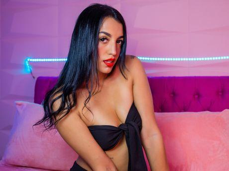 VanessaCobos