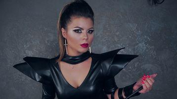 Show caliente de webcam de BenderofMinds – Fetiche en Jasmin
