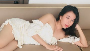 kimangle's hot webcam show – Girl on Jasmin