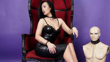 MiaRydes sexy webcam show – Fetiš na Jasmin