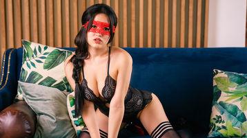 ClaireLinnX's hot webcam show – Girl on Jasmin