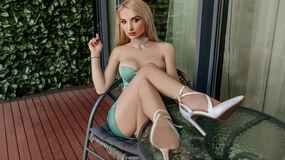 Monaxxx žhavá webcam show – Holky na Jasmin