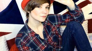 AlexaBlare's hot webcam show – Hot Flirt on Jasmin