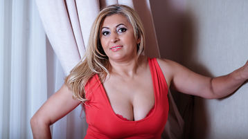 MatureXxxKisssx's hot webcam show – Mature Woman on Jasmin