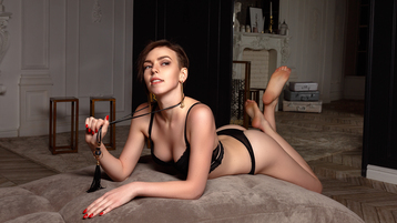 LincyFaeryLove's hot webcam show – Girl on Jasmin