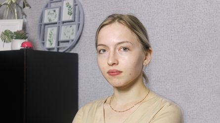 AmandaHart