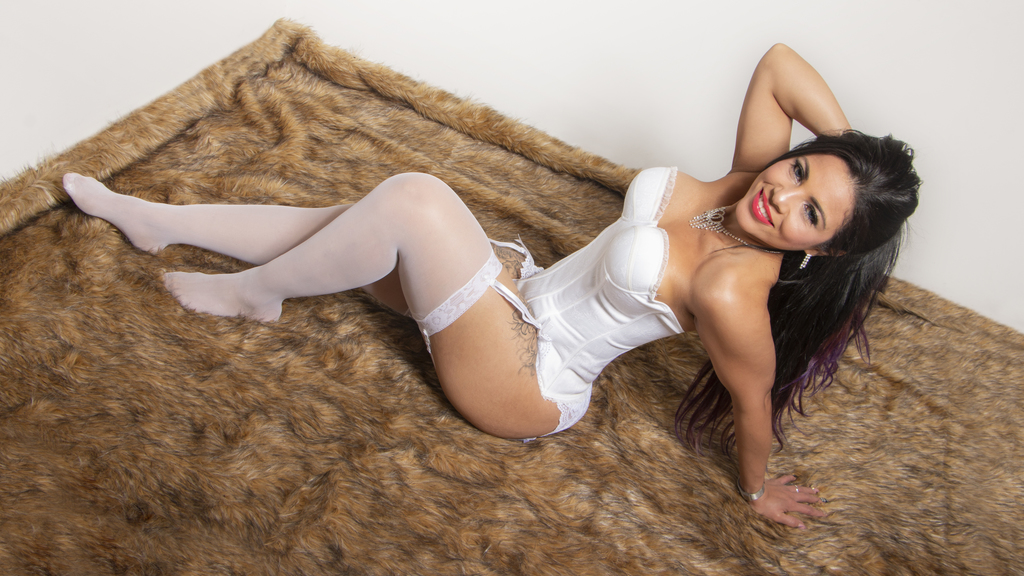 New Zealand Cams & Sex Chat LIVE NOW