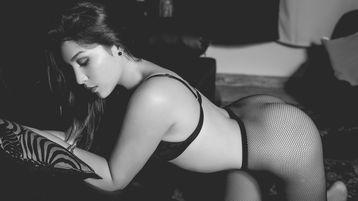 SherylRegan's hot webcam show – Girl on Jasmin