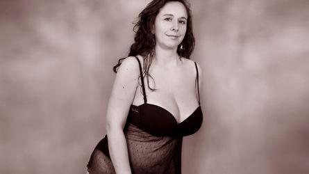 dirtyscarlett的个人照片 – LiveJasmin上的资深熟女