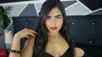 katyJimenez's hot webcam show – Girl on Jasmin