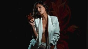 Rebecca000 sexy webcam show – Dievča na Jasmin