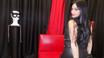 PaulinaHornyxxx's hot webcam show – Fetish on Jasmin