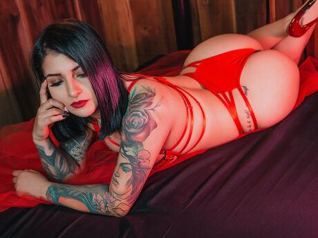 LaurenLawrence