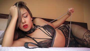 LissanaDiago's hot webcam show – Girl on Jasmin