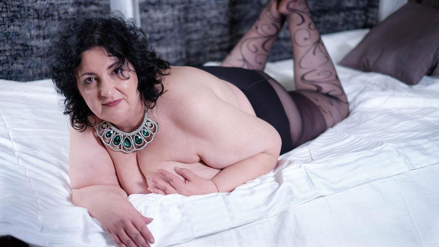 MatureDora's profile picture – Mature Woman on LiveJasmin