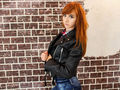 KalistaCute's profile picture – Girl on LiveJasmin