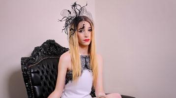 BloomingLiz's hot webcam show – Girl on Jasmin