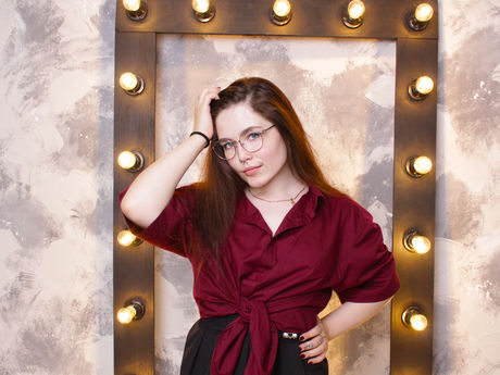 IsabelleWilson