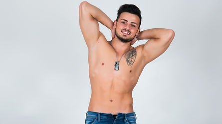 ClayRyder's profile picture – Gay on LiveJasmin