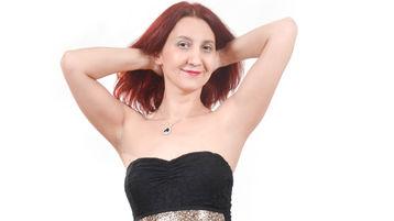 sexibigass's heiße Webcam Show – Erfahrene Frauen auf Jasmin