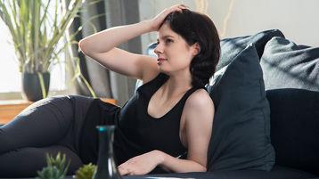 YoungMellow's hot webcam show – Hot Flirt on Jasmin