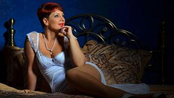 AmazingDiamondXX's hot webcam show – Mature Woman on Jasmin