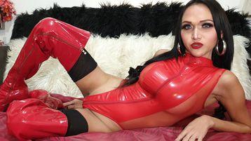 VICIOUsQUEENxx`s heta webcam show – Transgender på Jasmin