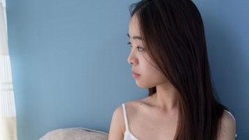 alittlefairy's hot webcam show – Girl on Jasmin