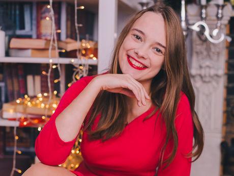 AngelikaCutan