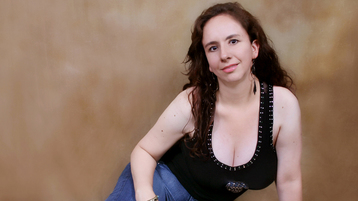 homyscarlett's hot webcam show – Mature Woman on Jasmin