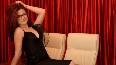 Zdjęcie Profilowe CelesteNikolya – Dziewczyny na LiveJasmin