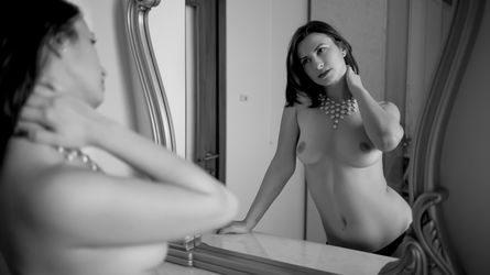 CindyJames's profile picture – Girl on LiveJasmin