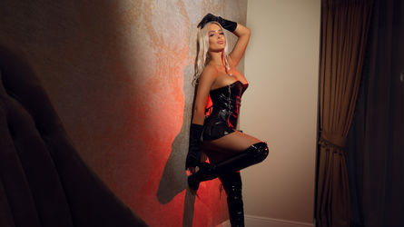 Image de profil SofiaMallicati – Fille sur LiveJasmin