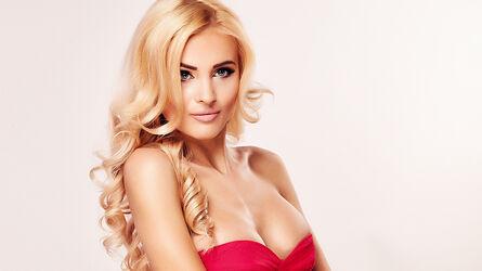 SofiaMallicati's profile picture – Girl on LiveJasmin