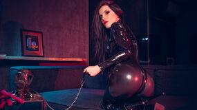 Show fierbinte la webcam NatashaOtil1  – Fetis pe LiveJasmin
