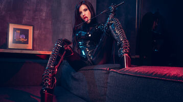 NatashaOtil1's hot webcam show – Fetish on Jasmin