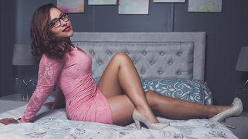 Show quente na webcam de AshleyKozlov – Meninas em Jasmin