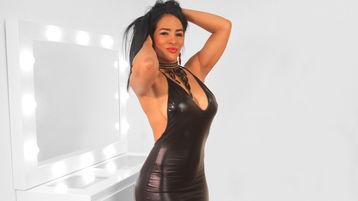 SammyBrowne's hete webcam show – Meidan  op Jasmin
