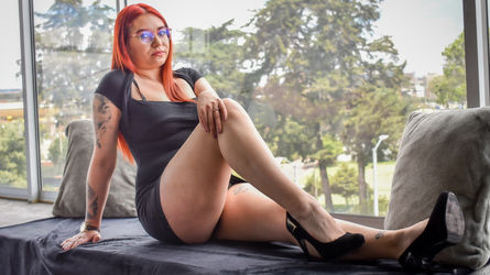 ScarlettBrand