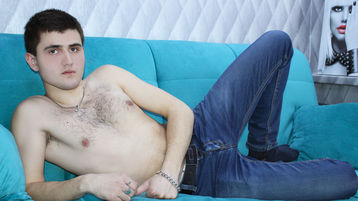 MichaelSpooner's hot webcam show – Boy for Girl on Jasmin