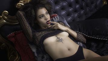 Show di sesso su webcam con Kimlohannx – Donna su Jasmin