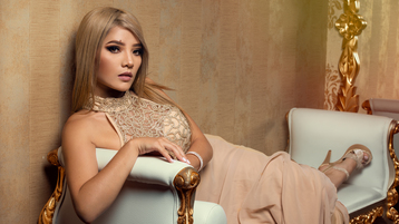AshleyAlba hot webcam show – Pige på Jasmin