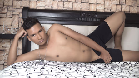 SeanFire's profile picture – Gay on LiveJasmin