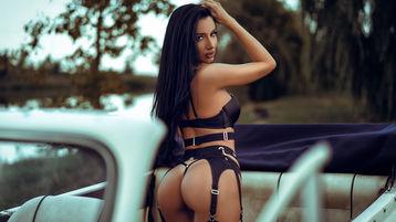HotMellisa11's heiße Webcam Show – Mädchen auf Jasmin