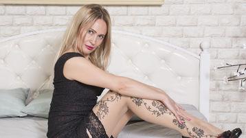 Heycutemilf's hot webcam show – Mature Woman on Jasmin