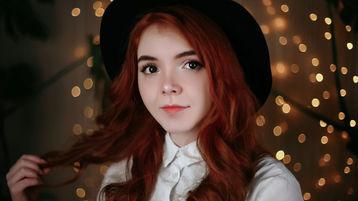 AlexinaCutieBabe's hot webcam show – Girl on Jasmin