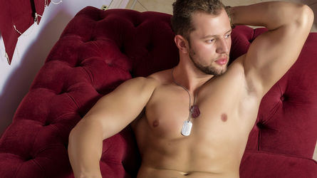 RyanHarvey's profile picture – Gay op LiveJasmin