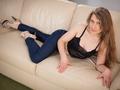 LaraSinger fotografía de perfil – Chicas en Jasmin