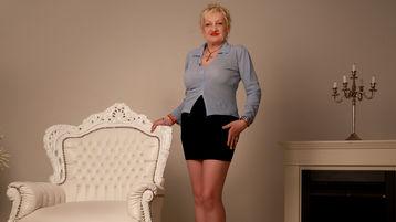 UrFunnyGranny's hot webcam show – Mature Woman on Jasmin