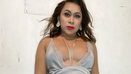AyeshaLopez